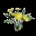 Yellow Lotus Blossom Conan Exiles Wiki